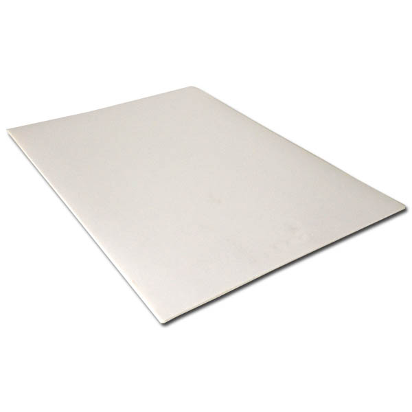 The Barre Practice Dance Floor Mat